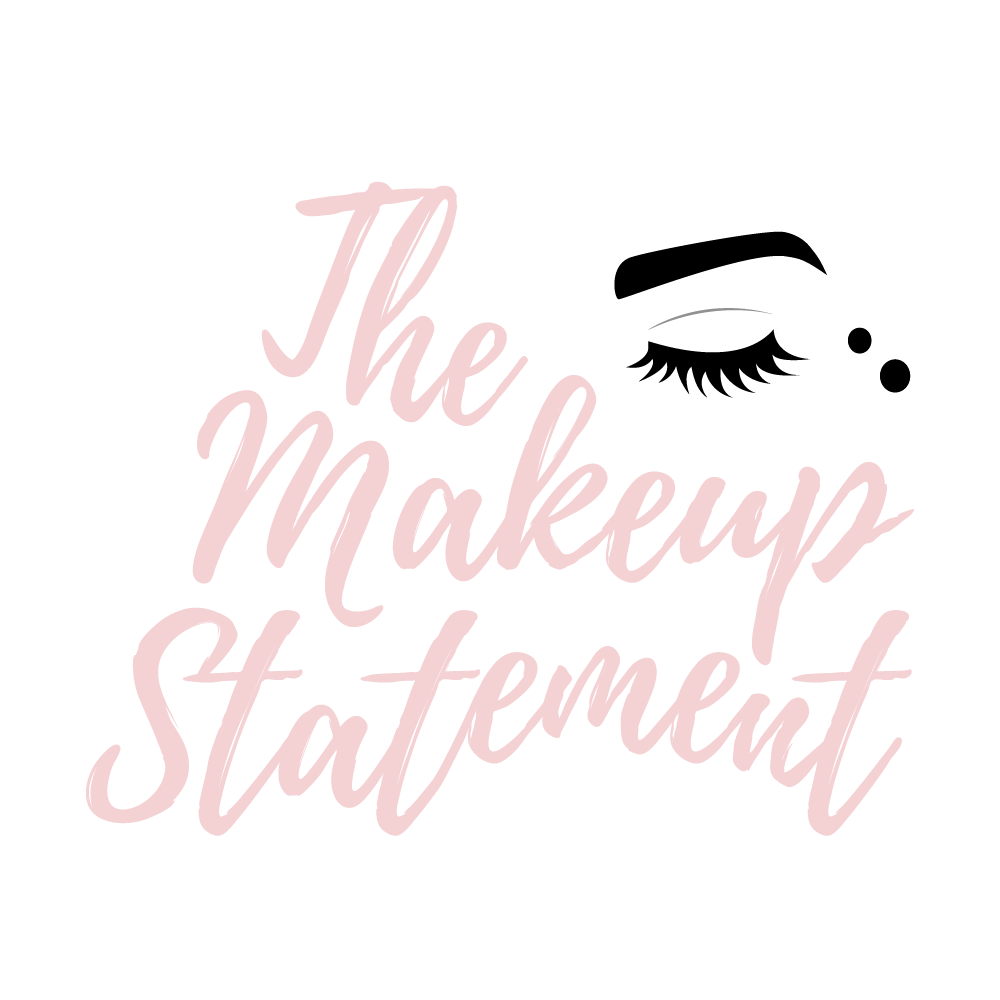The Make Up Statement