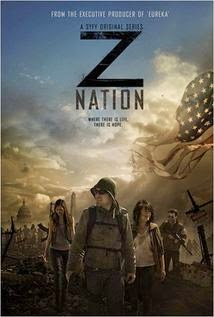 legendas tv 20140902005618 Download Z Nation 1x06 S01E06 RMVB Legendado