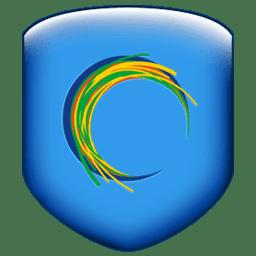 تحميل برنامج هوت سبوت شيلد Hotspot Shield 3.42