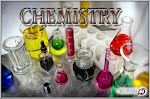 No life without Chemist