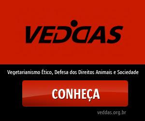 Veddas