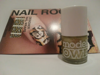 nail-rock-designer-wraps