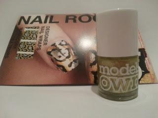 nail-rock-designer-wraps