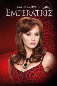 Ver Emperatriz Capítulo 144 Lunes 24 de Octubre 2011