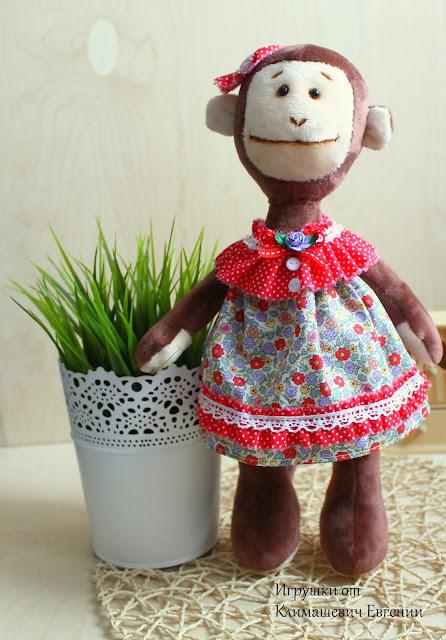Обезьяна, обезьянка, обезьянки, игрушка, игрушка обезьянка, новый год, новогодний подарок, символ года, мартышка, игрушка обезьяна, новогодний подарок