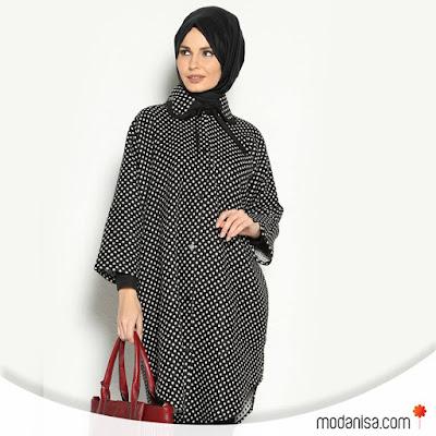 style-hijab-2016-youtube
