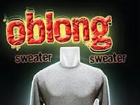 Jual Sweater Murah Desain Sendiri