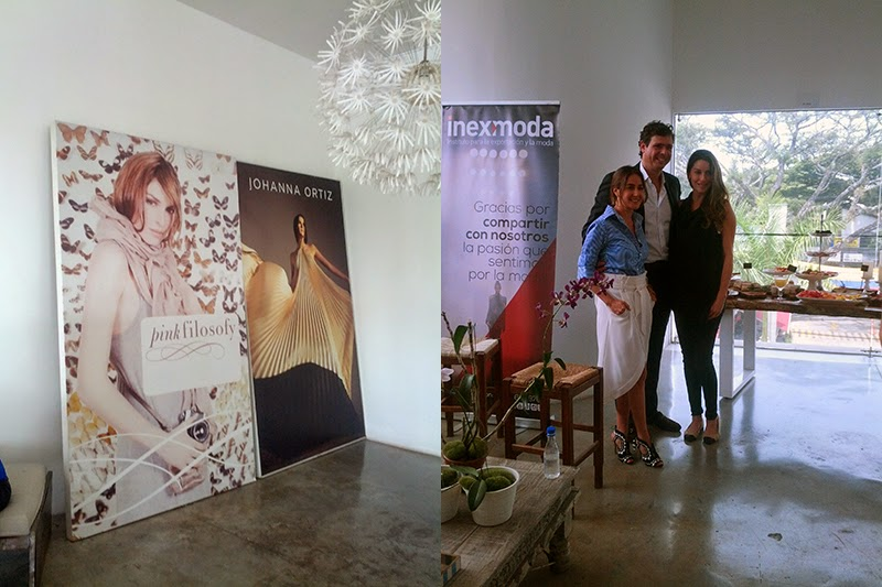 fashionbloggers colombia,fashionblog alina, blogger de moda, fashionblog colombia, fashionblog cali, johanna ortiz, atelier cali, colombiamoda 2014, alina van eickelen, alina alamode, kathy gamez blog, pepa maria blog, alina a la mode blog, adriana arboleda, juan carlos botero hoyos