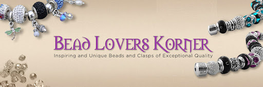 Bead Lovers Korner