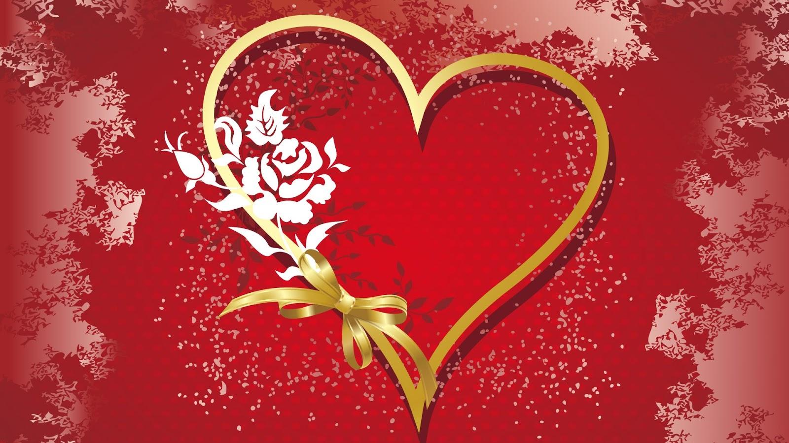 http://3.bp.blogspot.com/-9UC2VFtmWOk/URxRVdv7FTI/AAAAAAAAEqA/r0MYRg8gvi4/s1600/valentines-day-wallpaper-free.jpg