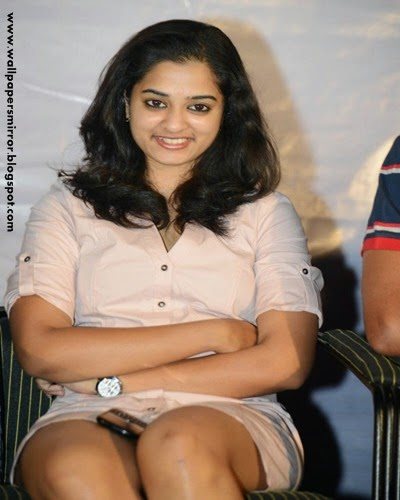 actress nanditha raj hot photo gallery