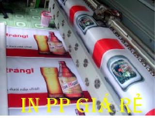 Công ty in PP, nhận in pp quảng cáo chất lượng cao aad.vn