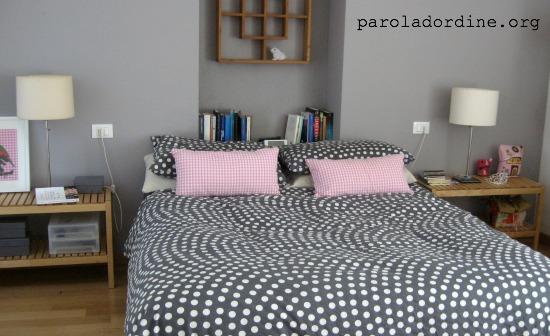 paroladordine-camera-letto-comodini