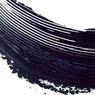32036 Black Blue