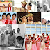 Gayesha - Hasanjith Wedding
