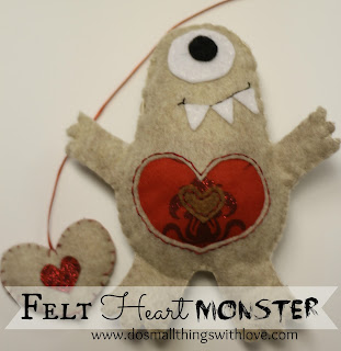 Heart+Monster.jpg