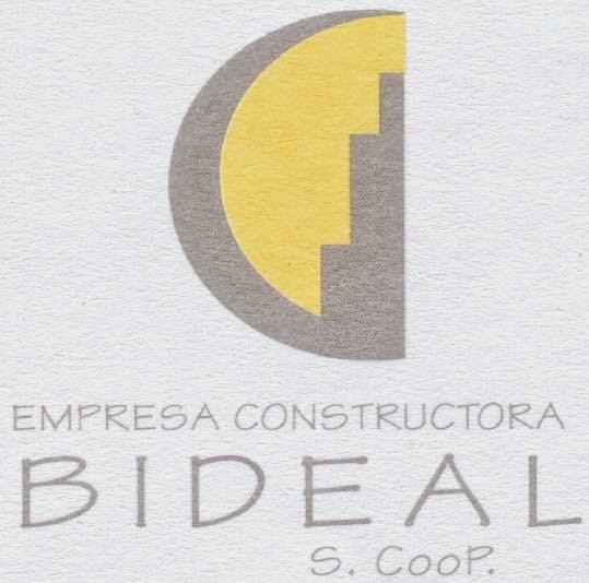 BIDEAL