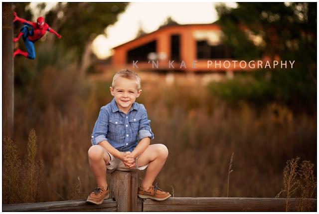 k n kae photography, fountain creek nature center, family experience, colorado springs
