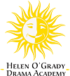 Helen O'Grady Drama classes in Singapore, Hong Kong, China and Vietnam