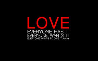 Cinta yang Kamu Dustakan