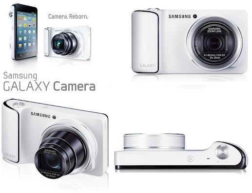 explore world by h samsung unveils voice controlled galaxy camera samsung unveils voice controlled camera 517x397