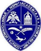 UASD suspende docencia desde este lunes ante inminente paso huracán Irene por RD