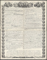 Declaration of Independence, with corrections