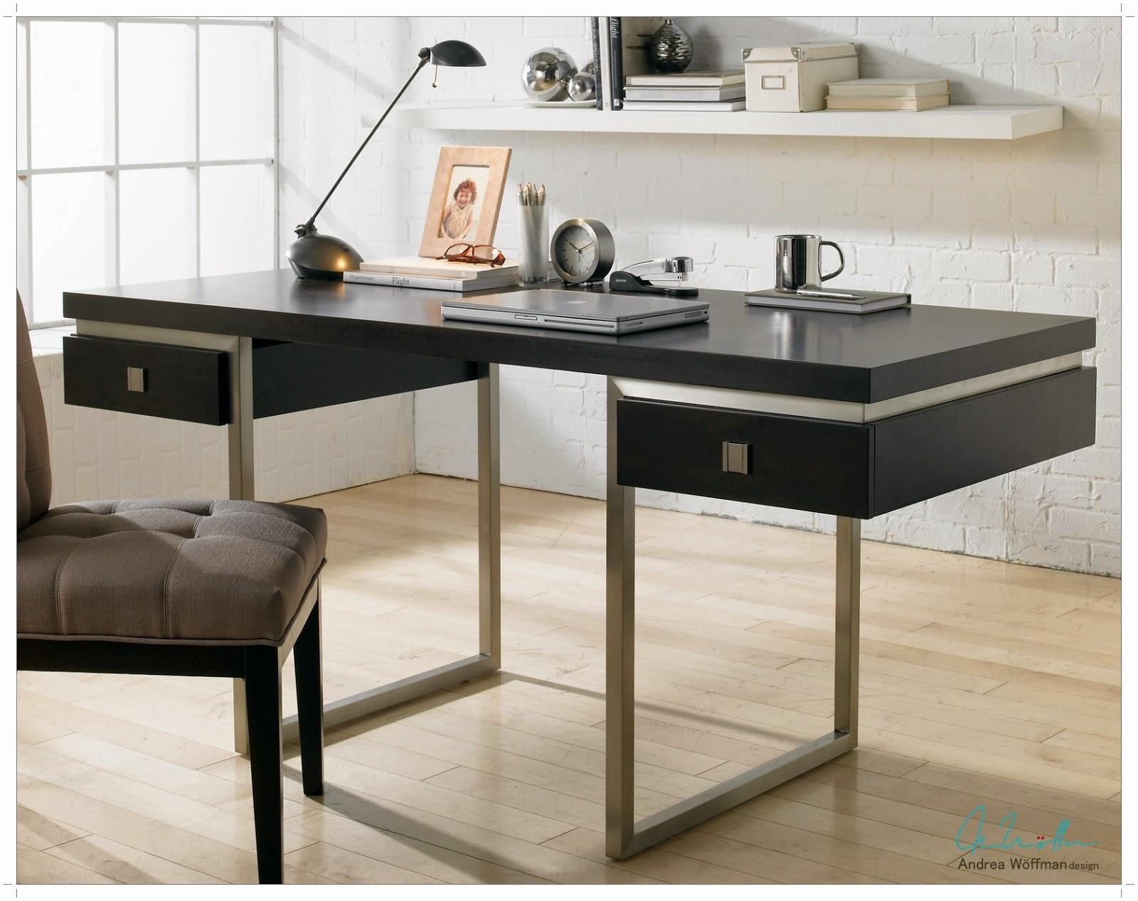 escritorios a medida cordoba