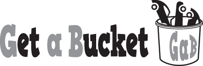 Get A Bucket: 1990 Volvo 740