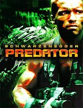 Predator (Depredador) (1987) [Latino]