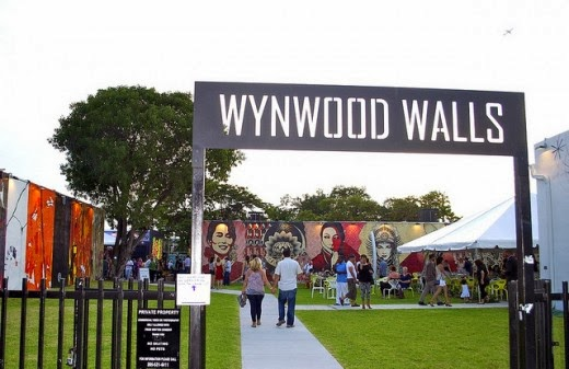 wynwood-arts-district-miami