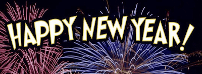 Download Free Facebook Covers of Happy New Year 2014