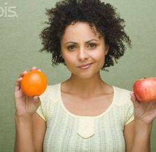 Tips Agar Rambut Sehat Secara Alami