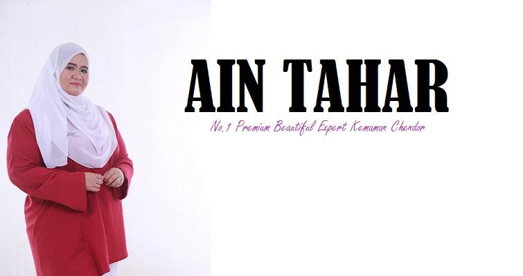 Ain Tahar
