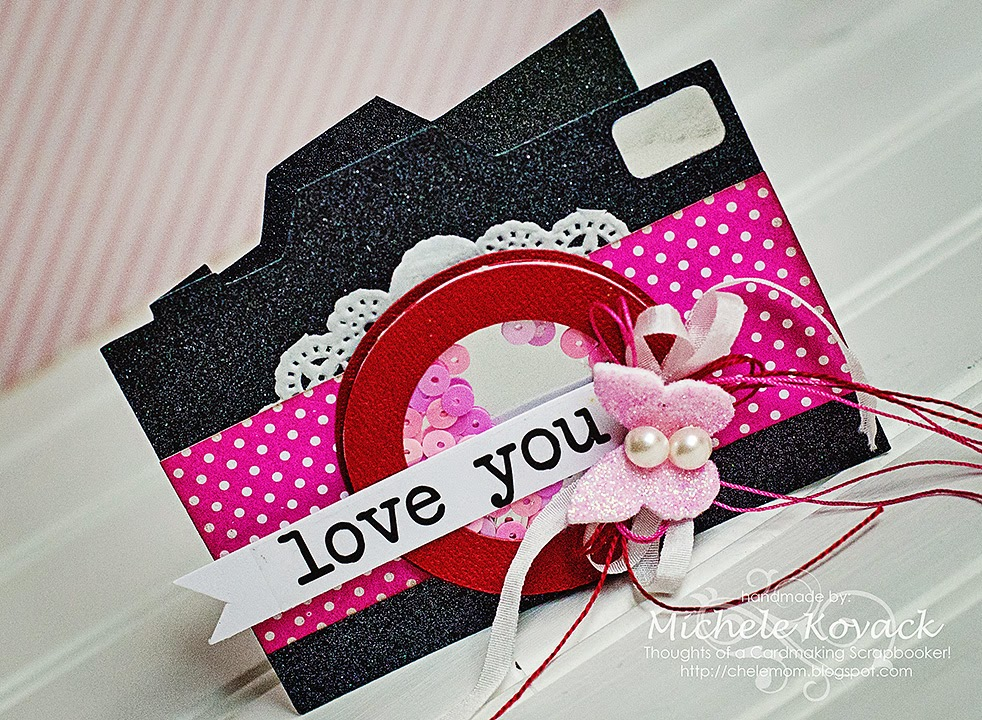 http://3.bp.blogspot.com/-9UU-mexenBI/U5Z7qRpyRxI/AAAAAAAARRg/qmkObzSesDM/s1600/camera+two.jpg