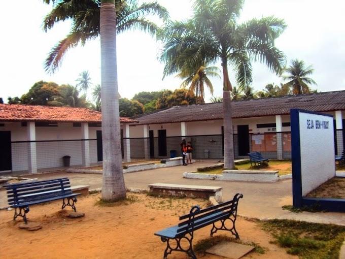 Macaíba: Insegurança pública no município faz crescer evasão escolar