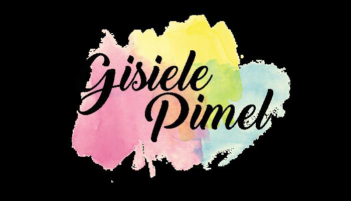 Gisiele Pimel