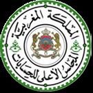 المجلس الأعلى للحسابات المرشحين لمباراة توظيف 04 مهندسين للدولة ومهندس معماري من الدرجة الأولى. ليوم 12 شتنبر 2015