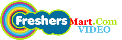 video.freshersmart.com