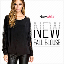 newchic