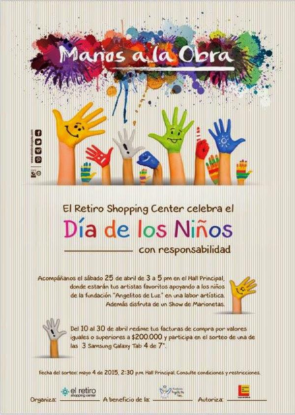 El-Retiro-Shopping-Center-dia-del-niño