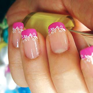 Lakiranje-noktiju-prelepi-pink-nokti-slike-004
