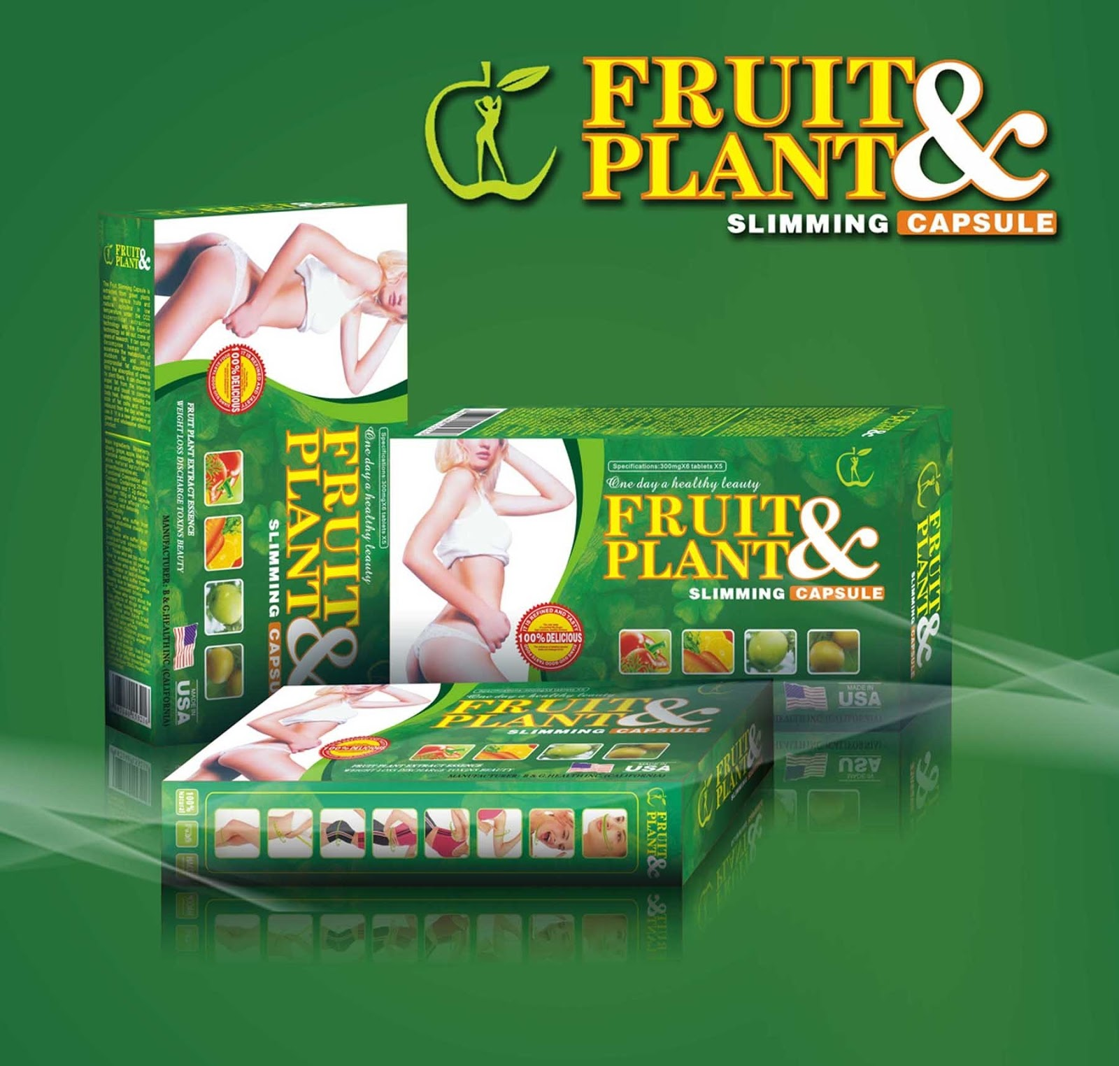 toko sex toys pelangsing badan fruit and plants