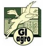 GI-Agro