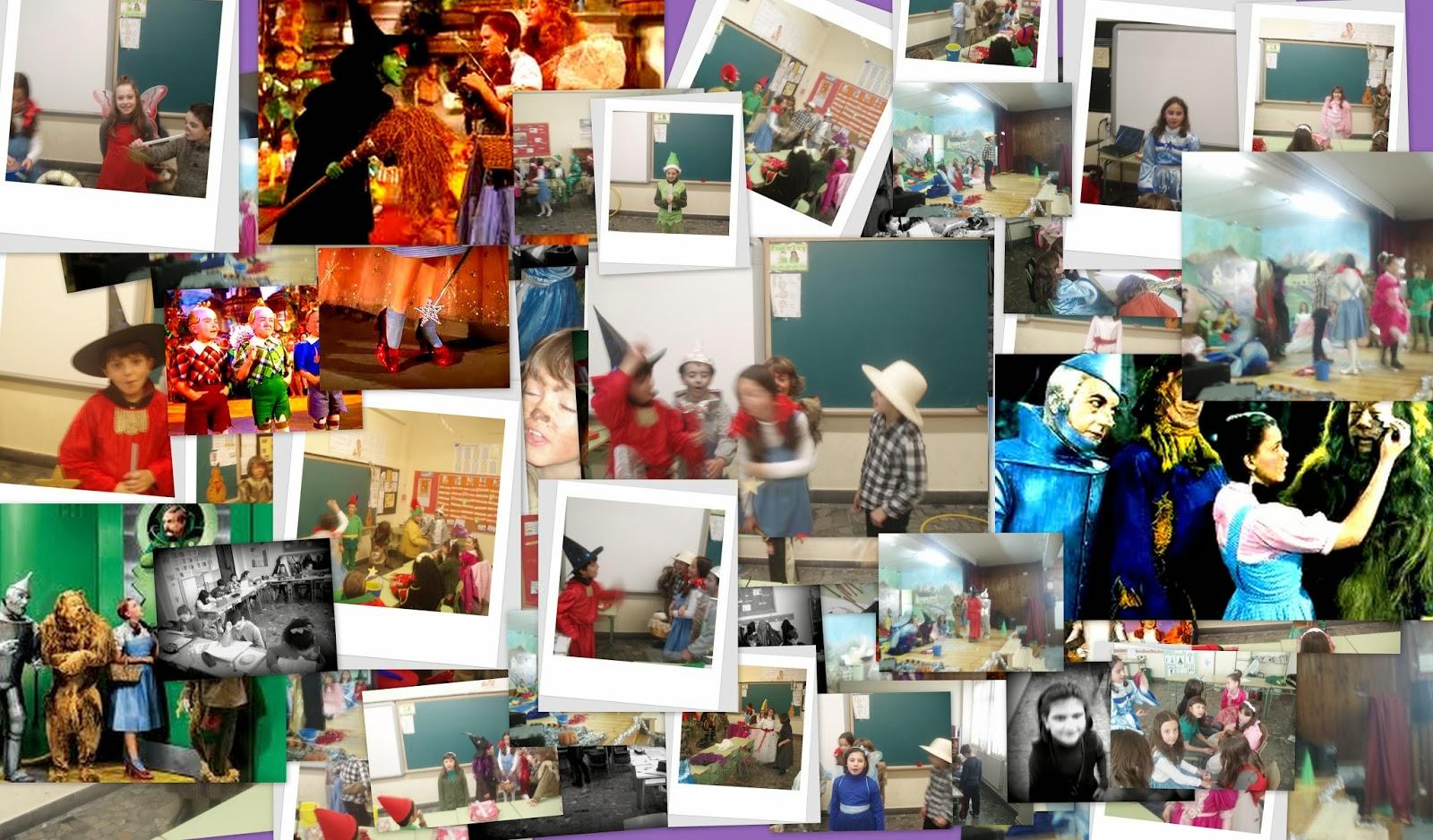 http://comparteconartefamilias.blogspot.com.es/