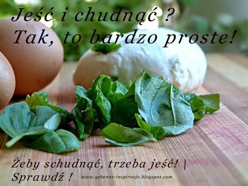 http://qchenne-inspiracje.blogspot.com/2014/04/tydzien-12-jadospis.html