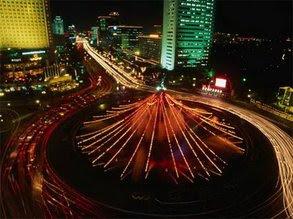 Taman Impian Jaya Ancol