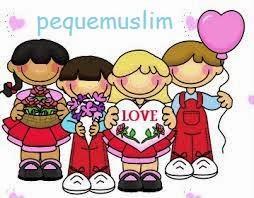 Pequemuslim