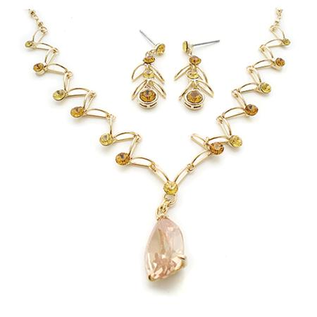 gold fashion jewelry jewellery in blog