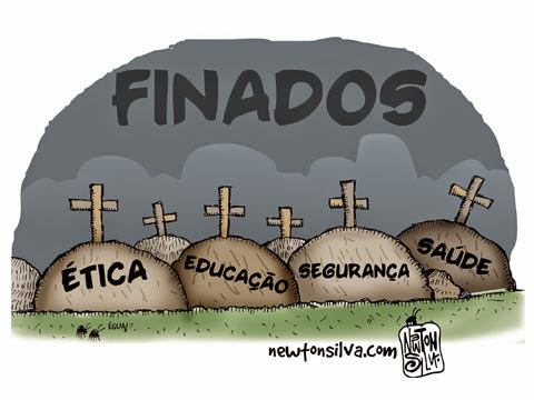 FINADOS
